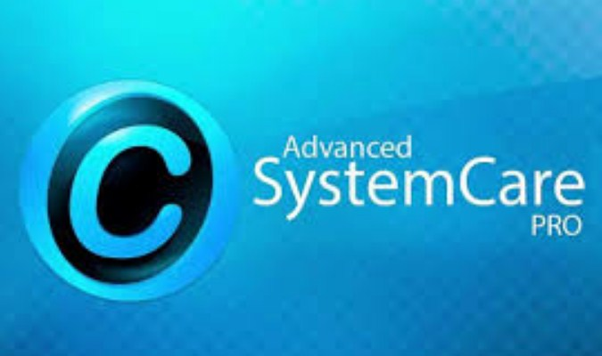 Alternatif CCleaner Terbaik tuk Platform Windows - Iobit Advanced SystemCare