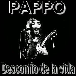 letra y acordes de guitarra y piano, blues