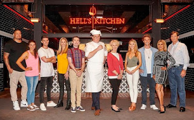 Irealhousewives the 411 on american international real for Hell s kitchen season 16 cast