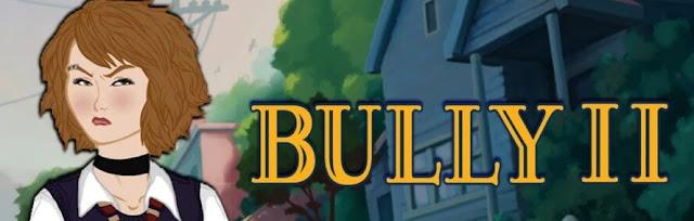 تنزيل لعبة bully تحميل لعبة bully للاندرويد apk + obb تحميل لعبة Bully مضغوطة من ميديا فاير تحميل لعبة Bully للكمبيوتر تحميل لعبة bully للاندرويد بدون ملفات تحميل لعبة bully للاندرويد من ميديا فاير تحميل لعبة Bully بحجم 1 جيجا للكمبيوتر تحميل لعبة bully من ميديا فاير