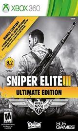 982f4de630f534357ced2d8a91f9e733ed5b2163 - Sniper.Elite.III.Ultimate.Edition.XBOX360