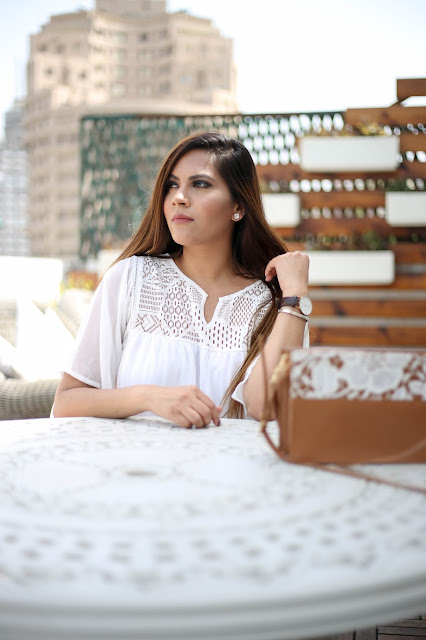 White lace detailing dress, fashion, femella, boho summer outfit,lace crochet dress, how to style white dress, summer white,delhi blogger, delhi fashion blogger, indian blgger, indian fashion blogger, ,beauty , fashion,beauty and fashion,beauty blog, fashion blog , indian beauty blog,indian fashion blog, beauty and fashion blog, indian beauty and fashion blog, indian bloggers, indian beauty bloggers, indian fashion bloggers,indian bloggers online, top 10 indian bloggers, top indian bloggers,top 10 fashion bloggers, indian bloggers on blogspot,home remedies, how to