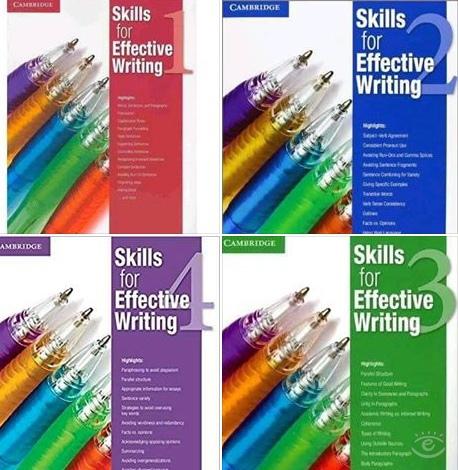 سلسلة كامبريدج (لاول مرة) مهارات skills-for-effective-writing.jpg