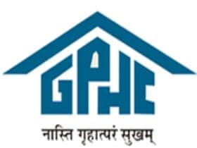 GSPHC Job 2021