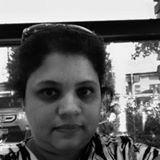 Rubina Ramesh