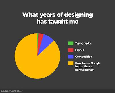 meme design gratis