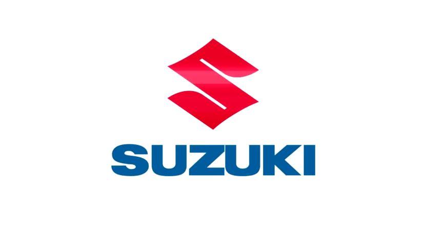 Nome modello e modella Suzuki Vitara Bambino con torta con Foto - Testimonial Spot Pubblicitario Suzuki Vitara 2016