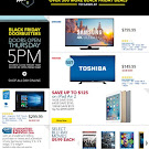 Best Buy 2015 Black Friday Ad: View Full Ad Flyer
