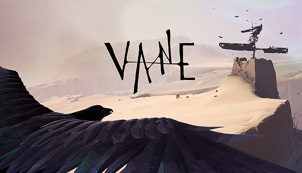 Vane PC Game Download