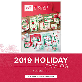 https://su-media.s3.amazonaws.com/media/catalogs/2019%20Holiday%20Catalog/20190904_HOL19_en-US.pdf