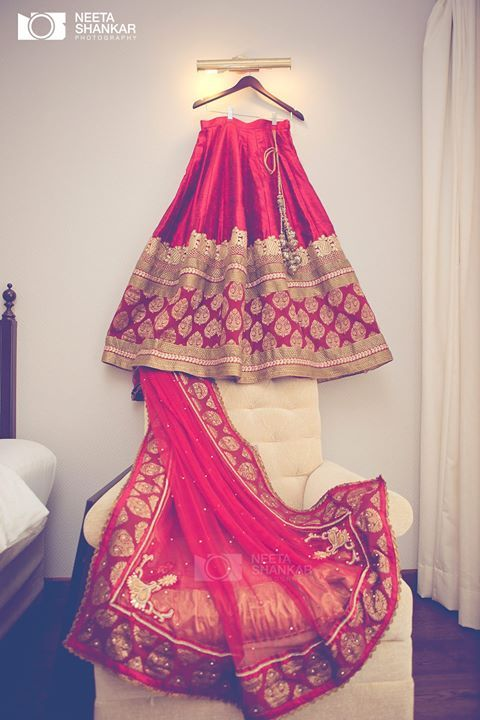 lehenga in chandni chowk