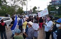 Honduras: El espejismo de las ZEDE (II). Un proyecto político de expulsión y despojo