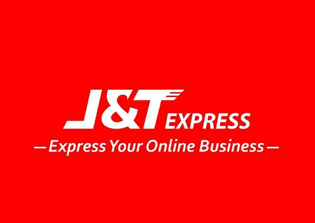 Lowongan Kerja PT. Global Bintang Timur Express (Perusahaan Pengiriman)