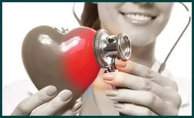 lista cabinete si clinici medicale cardiologie alba iulia