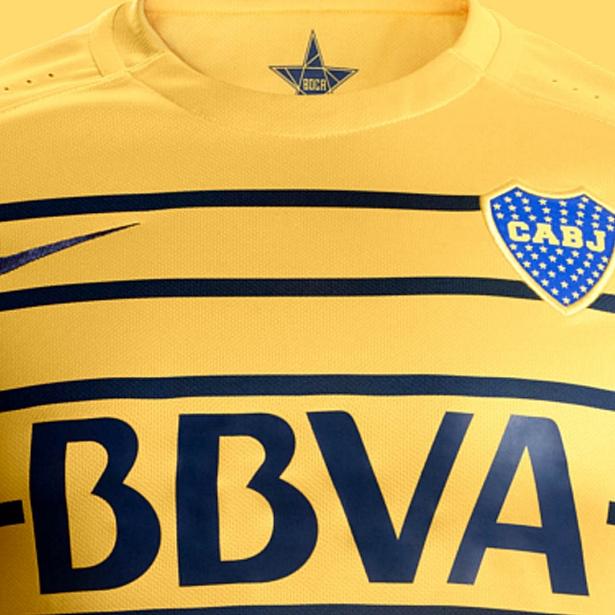 f936c168a Compre camisas do Boca Juniors e de outros clubes e seleções de futebol
