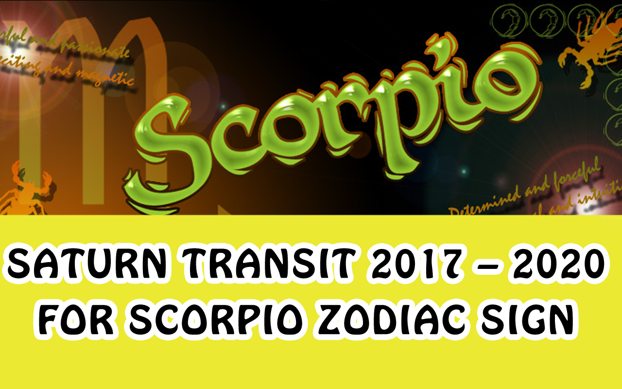 Scorpio Horoscope 12222 for Personal Life: You May Undertake Pilgrimage