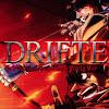 Drifters [12 - 12] Avi - MP4 - HD + Ligero - Mega