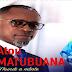 Le gouverneur du Kongo Central et son adjoint réhabilités