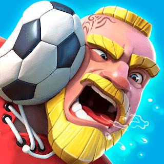 Télécharger Soccer Royale 2019 full MOD
