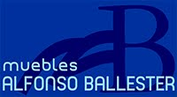 Muebles Alfonso Ballester