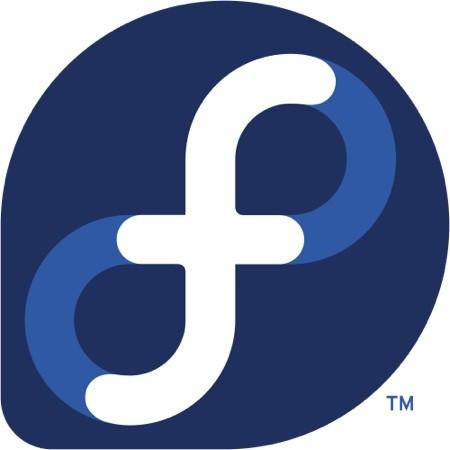 Faire le choix de Linux Fedora