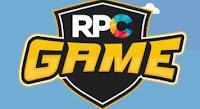Prêmio RPC Game rpcgame.com.br