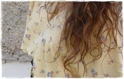 skirt-refashion-dress-how-to-handmade-jak-przerobić-sukienkę-spódniczkę-krawiectwo-blog-blogerka-diy-tutorial