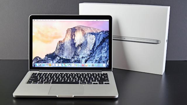cara membeli laptop apple