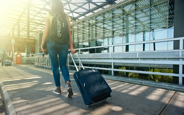 Save Money with Travel Insurance