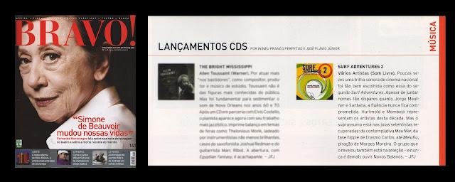 https://www.oblogdomestre.com.br/2018/04/Resenhas.Resumo.Critica.LinguaPortuguesa.html