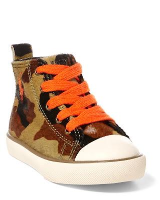 zapatos de bebes de marca