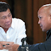 Duterte to PNP Chief : Wipe out the CPP-NPA