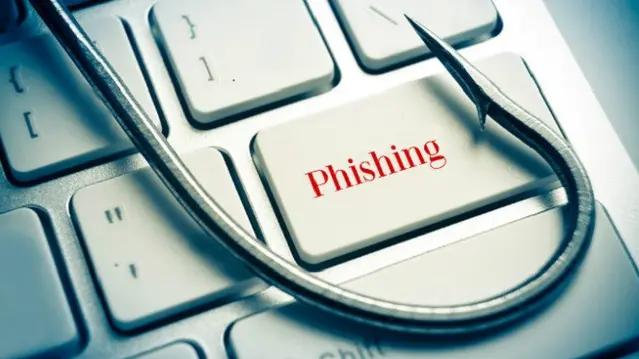 PANDI Laporankan Ada 16.468 Phishing Di Domain .id Selama 5 Tahun Terakhir
