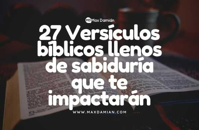 versiculos-biblicos-de-sabiduria