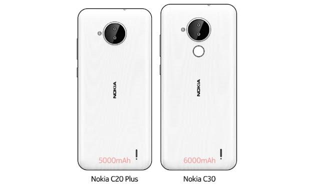 nokia-c30-and-nokia-c20-plus-dual-camera-big-battery