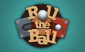 Game - Roll the Ball – slide puzzle v1.2.3 Apk mod unlocked