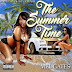 Mel Gates - The Summertime