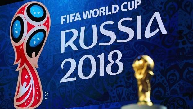 O Kremlin será palco do sorteio da Copa do Mundo de 2018 / AFP