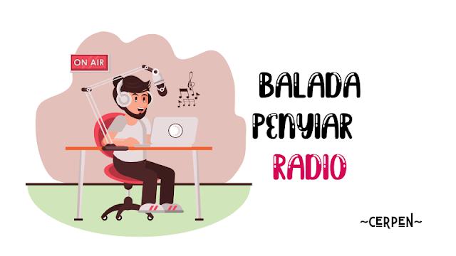 cerpen-penyiar-radio