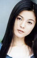 Yuzuki Ryouka