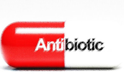 "Antibiotik - Ada banyak golongan antibiotik. Antibiotik memilki fungsi untuk menekan/menghentikan perkembangan bakteri/mikroorganisme berbahaya di dalam tubuh. Manfaat antibiotik sebagai obat seringnya dijadikan sebagai infeksi luka.  Umumnya, manfaat Antibiotik difungsikan dalam berbagai bidang, contohnya bioteknologi, pertanian, dan kesehatan.  Dalam penggunaannya kepada manusia, jumlah masing-masing antibiotik sudah ditentukan oleh banyak dan lamanya penggunaan. Demikian ini dimaksudkan agar bakteri yang ingin dibunuh tidak menjadi kebal terhadap antibiotik yang diberikan. Olehnya itu saat memanfaatkan atau meminum, keseluruhan dari antibiotik patut untuk dihabiskan. Fungsinya, agar bakteri tersebut tidak kebal terhadap antibiotik.  Namun, jika hal ini tidak dilakukan maka akan membawa dampak untuk membunuh bakeri yang dapat mengakibatkan penyakit yang tidak kunjung sembuh walaupun pasien telah diberikan macam-macam obat.  Menurut WHO (2015) bahwa bakteri yang mengalami kekebalan (bakteri resisten). kondisi demikian dimana bakteri menjadi kebal terhadap antibiotik. Sehingga, antibiotik yang awalnya efektif untuk pengobatan infeksi menjadi tidak efektif lagi. Senada dengan WHO, menurut  Menteri  Kesehatan (Menkes) Endang  Rahayu Sedyaningsih, bahwa terdapat sekitar 92 persen masyarakat Indonesia tidak memanfaatkan antibiotika secara tepat. Apabila digunakan secara tepat, antibiotic memberikan  manfaat  yang tidak perlu  dipertanyakan lagi.  Namun akan tetapi, jika dipakai atau diresepkan secara tidak  tepat (irrational prescribing) dapat membawa kerugian yang luas dari segi kesehatan, ekonomi bahkan untuk generasi mendatang.  Pengertian Antibiotik: Apa itu Antibiotik?  Secara etimologi pengertian Antibiotik berasal dari bahasa latin yang terdiri dari ""anti"" yang berarti ""lawan"", sedangkan ""bios"" berarti ""hidup"". Sedangkan secara terminologi definisi antibiotik adalah zat-zat yang dihasilkan oleh mikroba terutama fungi dan bakteri tanah, yang dapat menghambat pertu"