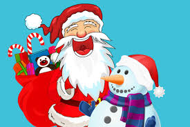 Christmas day, wishes, merry Christmas images, quotes