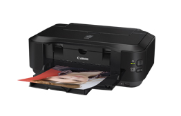 one printers currently substantially outsell unmarried Canon PIXMA iP4700 Driver Download
