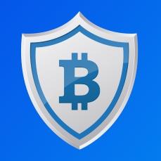 Bitcoin Ocean airdrop