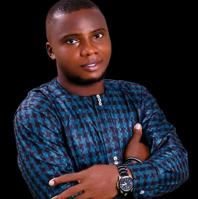 300 level Unical Student dies in a fire accident on his birthday