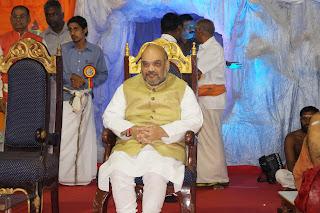 Jeyendrar Dharshan 55