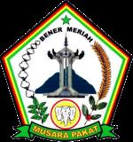 Informasi Terkini dan Berita Terbaru dari Kabupaten Bener Meriah