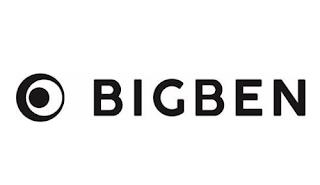 action Bigben Interactive dividende exercice 2020/2021