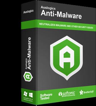 تحميل برنامج Anti-Malware لحماية وفحص جهاز الكمبيوتر من الفيروسات و الملفات الخبيثه مجانى