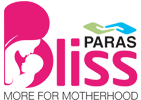 Physical activity declining among urban children; cause of worry, say doctors at Paras Bliss Panchkula